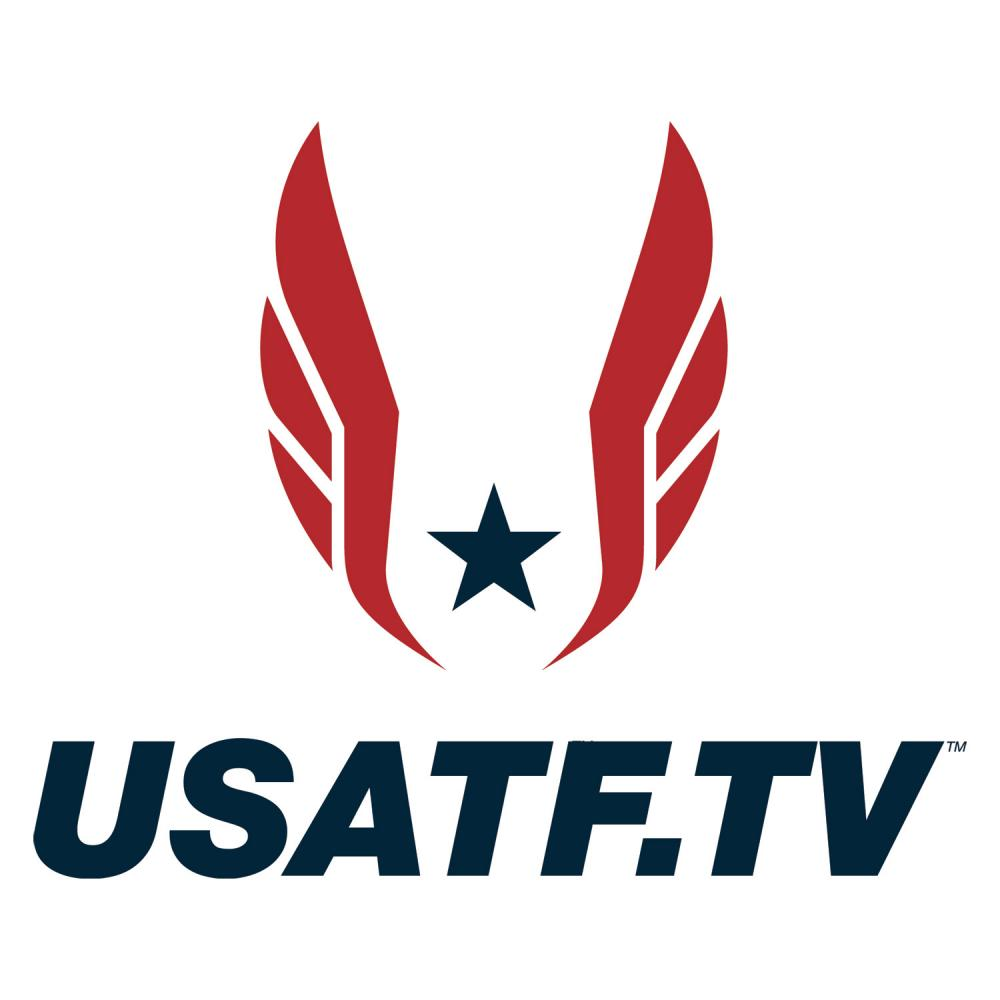 USATF TV - Events - Penn Relays